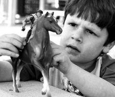 Dificultades en el diagnóstico del déficit de atención e hiperactividad