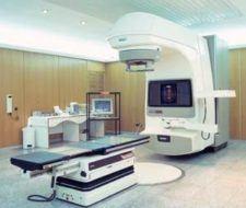 Un oncólogo-tutor para pacientes con cáncer