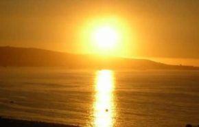 Uno de cada tres recibe rayos solares peligrosos