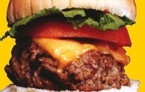 Los hábitos alimenticios tienen relación con la autoestima