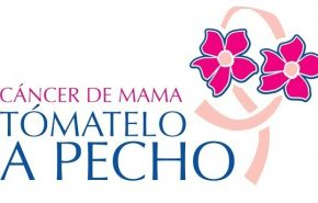 Descubren manera de prevenir cáncer de mama