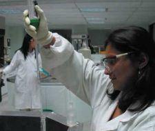 Científicos españoles participan de investigaciones sobre el cáncer de vejiga