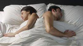 Dormir bien promueve más emociones positivas en las personas