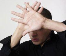 Las fobias son curables con asesoría especializada