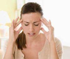 Diferencias entre la migraña y la cefalea