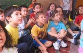 Controlar los instintos en la infancia previene la agresividad en la adolescencia