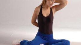 Ejercicios para reducir la grasa corporal
