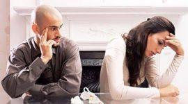 Crisis de pareja se incrementan en verano