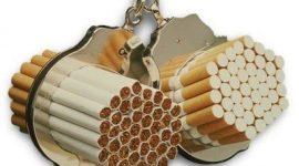 España lucha contra el tabaquismo