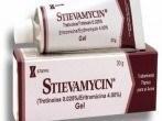 Tretinoína para combatir el acné