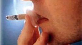 Cómo saber si soy adicto al tabaco