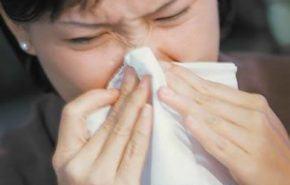 Las 10 alergias más raras del mundo (I)