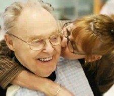 El Alzheimer, nuevos descubrimientos