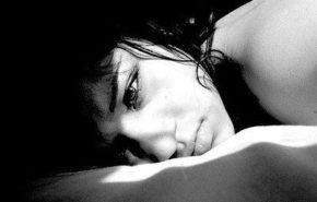 Depresión crónica se relacionaría a la mortalidad de pacientes cardiacos