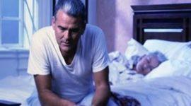 Cómo evitar el Insomnio