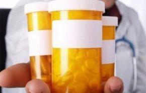 Fototastin, nuevo fármaco contra la obesidad y diabetes