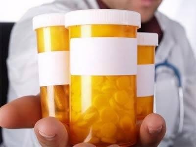 nuevo fármaco