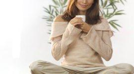 Cómo preservar la salud femenina