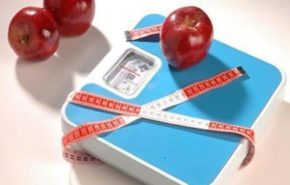 Cómo lograr un peso ideal