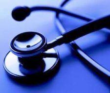 Lupus, información básica