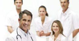 ¿Cómo conseguir la mejor asistencia médica de viaje por el extranjero?
