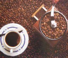 La cafeína y los efectos en nuestro organismo