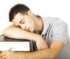 Consejos para eliminar el cansancio crónico