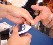 Medicamentos para tratar la diabetes