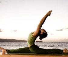 Ejercicio físico: Para cada edad una actividad