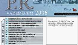 Vademécum | Todo sobre los medicamentos