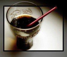 El mito de las bebidas azucaradas y la obesidad