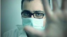 Las mentiras respecto de la gripe A
