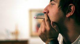 El tabaco es perjudicial para la salud