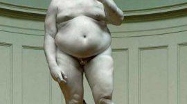 La regulación de un gen podría dar fin a la obesidad