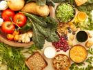 La importancia de los nutrientes