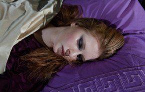 Síndrome de Kleine- Levin o de la bella durmiente