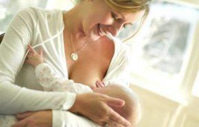 Consejos para una lactancia provechosa