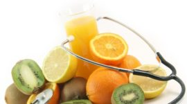 Qué comer para reducir la celulitis