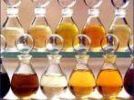 Nuevos usos para los aceites esenciales