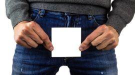 ¿Qué es la gonorrea? Causas, síntomas y tratamientos