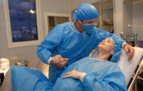 Desnaturalización del parto natural