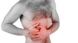 Avances en estudios del cáncer de colon y recto