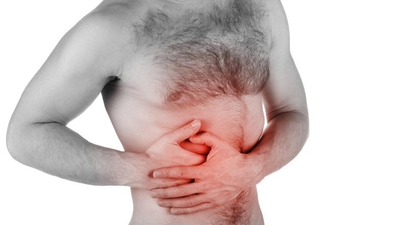 colon-cancer-
