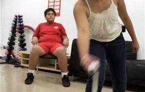 Cómo combatir la obesidad