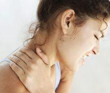La obesidad aumenta el riesgo de padecer fibromialgia