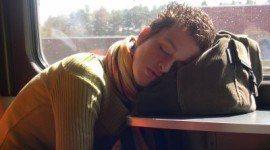 Los beneficios del sueño