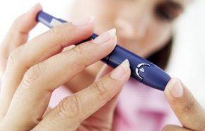 Avances en el tratamiento para la diabetes