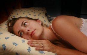 Consejos contra el insomnio