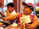 Obesidad infantil en Latinoamérica