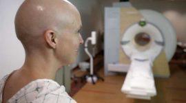 Consejos post quimioterapia